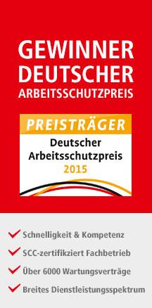 arbeitsschutzpreis_2015