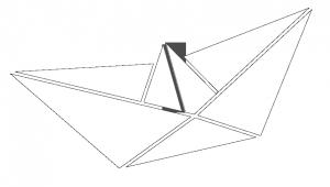 jung-und-billig-logo