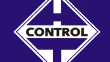 ht control, Heizung, Heizungsfirma, HWT Hansen