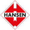 Heizungsfirma HWT | Heizungsfirma aus Bremen - Wärme- und Tanktechnik, Tankreinigung, Notdienst, Heizungsreparatur sowie Modernisierung, Industriereinigung