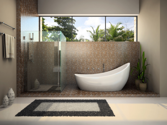 Ihr individuelles Badezimmer, HWT Hansen, Heizungsfirma
