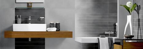 Sanierung Bad, Modernisierung Badezimmer, Badezimmer, HWT Hansen, Heizungsfirma, Heizung