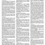 AGB, Geschäftsbedingungen, HWT Hansen, Heizung