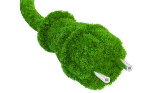 Erneuerbare Energien, Regenerativ, Umweltschonend, Umweltfreundlich, HWT Hansen, Heizungsfirma, Photovoltaik, Mini-BHKW, Wärmepumpe, E-Technik