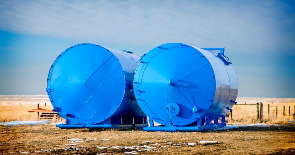 beschichtete Tanks, beschichtete Behälter, Heizungsfirma, Sandstrahlfirma, Beschichtung, Heizung, Sanitär. E-Technik, HWT, Hansen