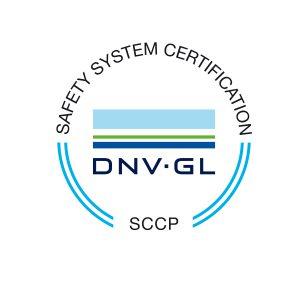 SSC Zertifikat Reinigung von Tank- und Industrieanlagen sowie Tankschutz, HWT Hansen, Heizungsfirma, tankschutzfirma, Tankreinigung, T-Rex,