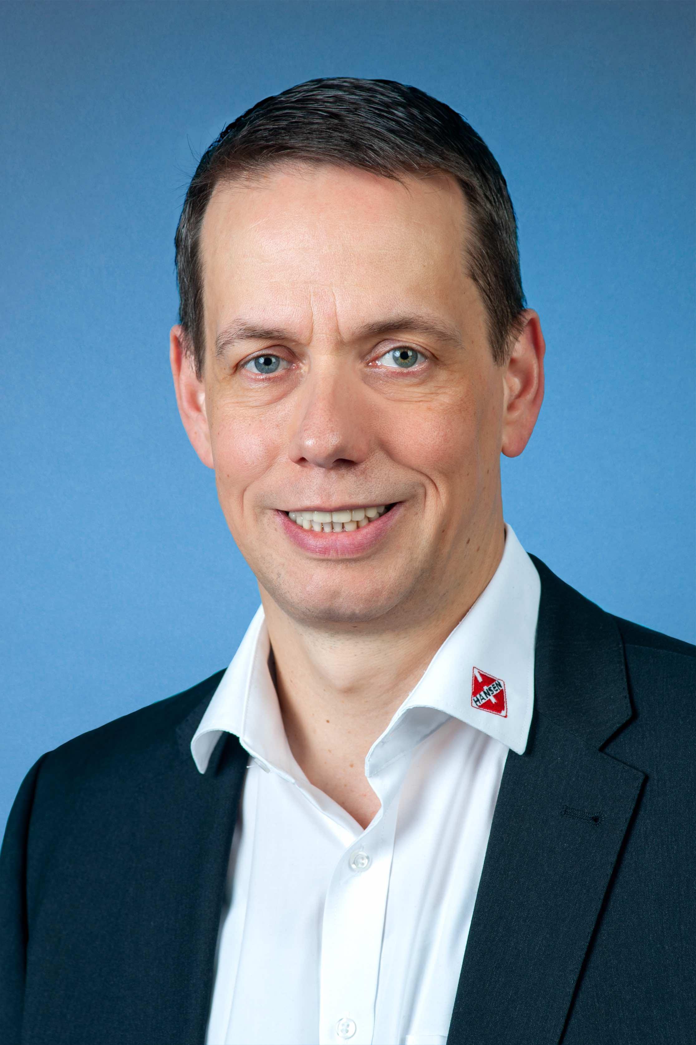 Mitarbeiter HWT Hansen, Heizungsfirma, Heizung, Wärme- und Tanktechnik