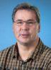 Mitarbeiter HWT Hansen, Heizungsfirma, Heizung, Wärme- und Tanktechnik,