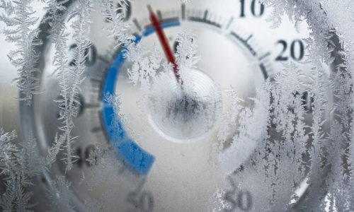 HWT Hansen macht Kältetechnik, Kältetechnik HWT, Kälteanlagen, Heizungsfirma, HWT, Kühlung, Tiefkühlung