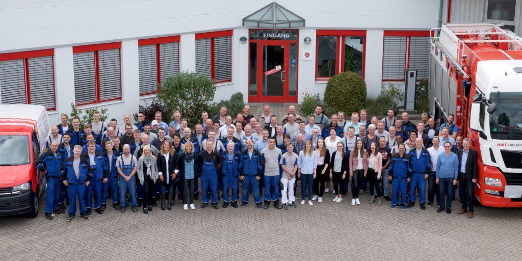 heizungsfirma.de, tankschutzfirma.de, HWT, HWT Hansen, Hansen, Mitarbeiter HWT, HWT Team